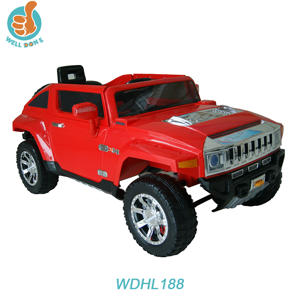 Wdhl8 License Car Ride On Car Hummer Hx Toy Jeep - Buy Ride On  Car,License Car Ride On Car,License Car Ride On Car Toy Jeep Product on  Alibaba.com | hummer toy car