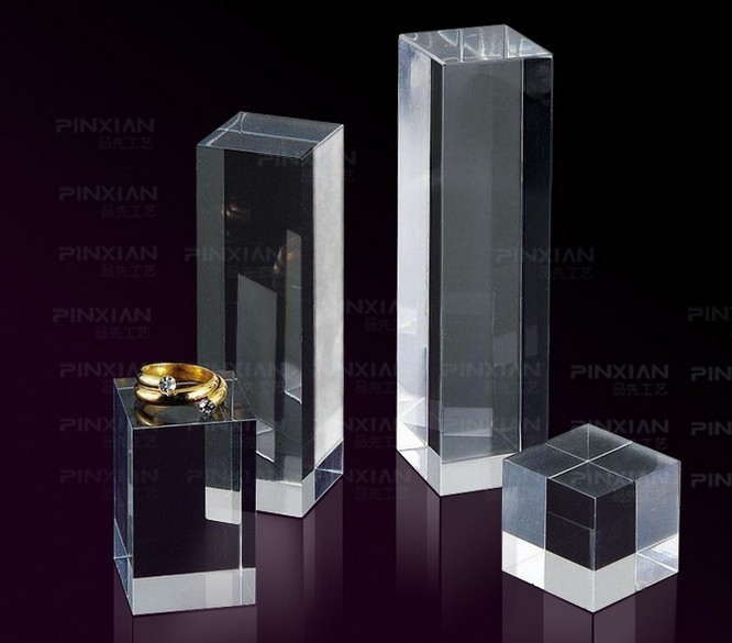 Jewelry Exhibition Stand Design : Factory sale acrylic jewelry exhibition stand design buy jewelry