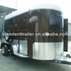 /product-detail/horse-trailer-of-2-horse-straight-load-deluxe-type-1826087423.html