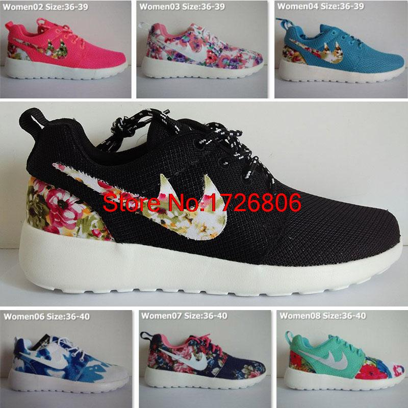 Femme Nike Aliexpress Femme Run Run Nike Roshe Roshe Femme Nike Run Aliexpress Roshe WBoEQdxreC