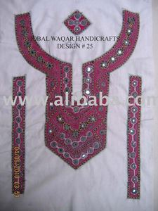 Handicrafts Sindhi Handicrafts Sindhi Suppliers And Manufacturers
