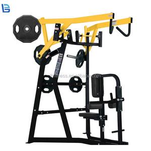Machine High Row-Machine High Row Manufacturers, Suppliers