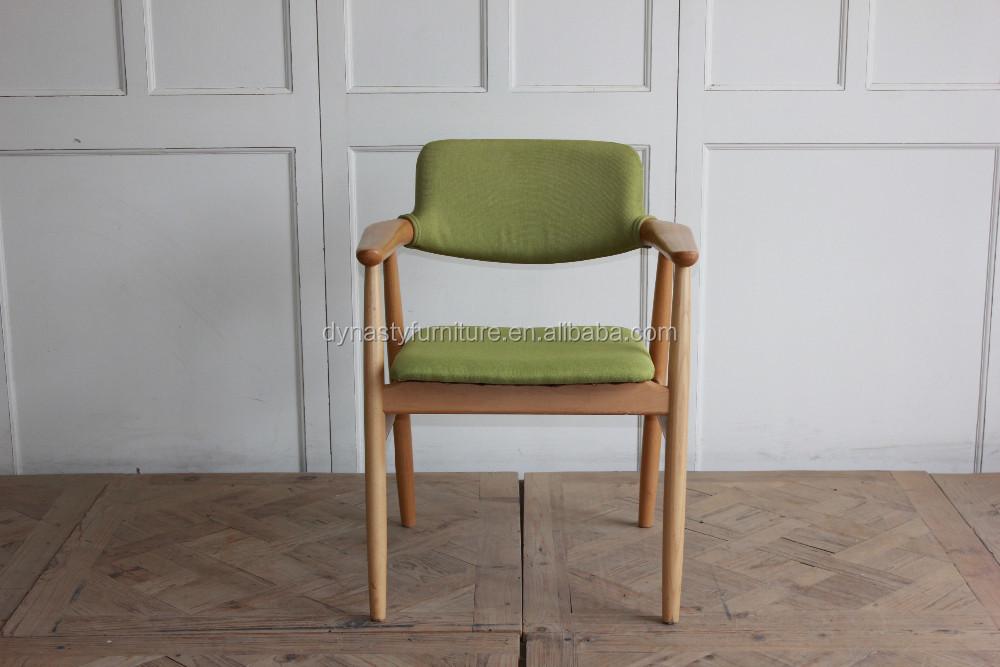 Reposabrazos silla Comedor Maciza De Antigua Buy Diseño Comedor Madera Silla Madera Productos silla 1JcTlFK3