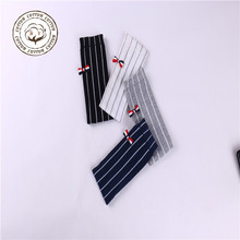2018 hot new products quality wholesale socks cheap wholesale socks very cheap socks