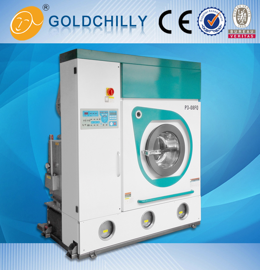 Italy Laundry Machine Dry Cleaning Machine - Buy Dry ...