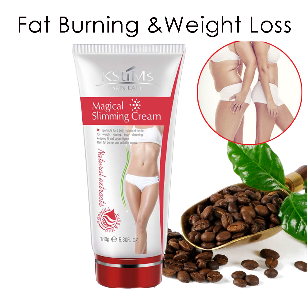 Green Tea Body Slimming Cream Wholesale Suppliers Aichun Hot Gel Paprika Alibaba
