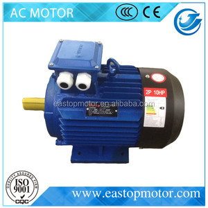 Fabulous German Electric Motor Manufacturers Wholesale Motor Manufacture Wiring Database Plangelartorg