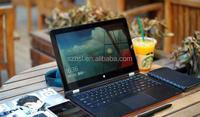 In stock Ultrabook 13.3 inch VOYO VBook V3 Flagship Core M3-6Y30 Skylake Tablet PC Win10 laptop portable 2 in 1 laptops