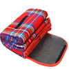 The cashmere picnic beach sleeping travel prayer quilt floor best quality products for camping mat