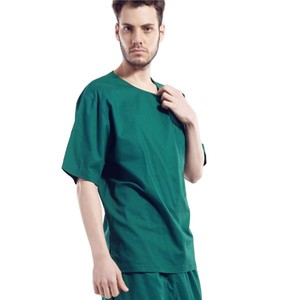 Supply Hospital Medical Uniform Fashionable Nurse Uniform Designs