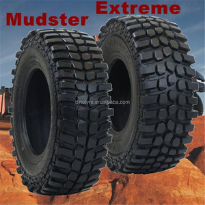 Best Off Road Tires >> 4x4 Off Road Tires 30x9 5r15 4x4 Off Road Tires 30x9 5r15 Suppliers