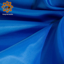 lightweight polyester fabric waterproof