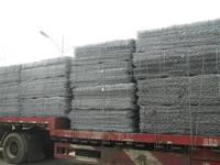 Buy Gabion Wall Design Calculation in China on Alibabacom