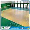 cheap pvc flooring Low price PVC vinyl flooring/ sponged PVC flooring/plastic PVC flooring roll