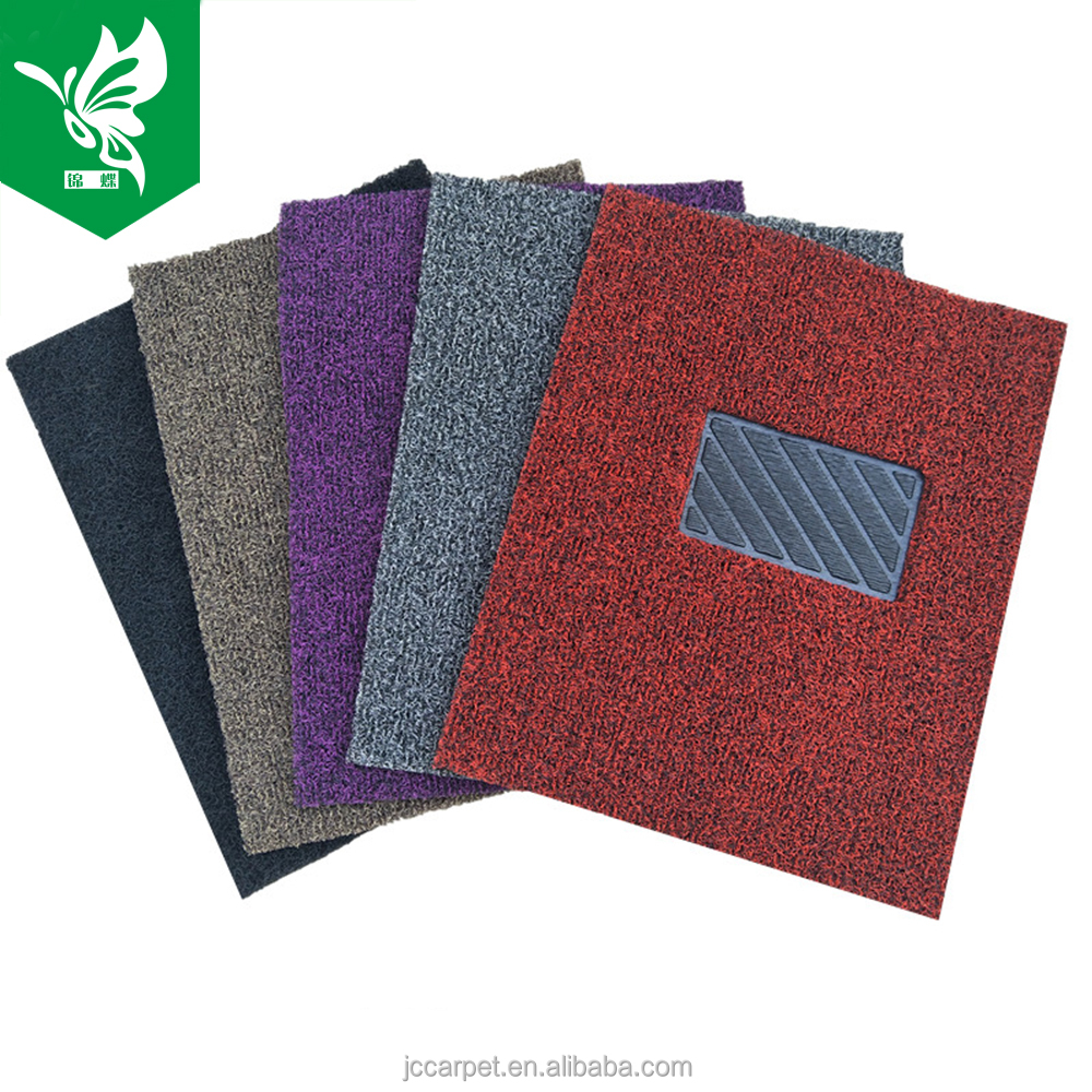 product by mats touch magic of design tiva extra that vinyl mat