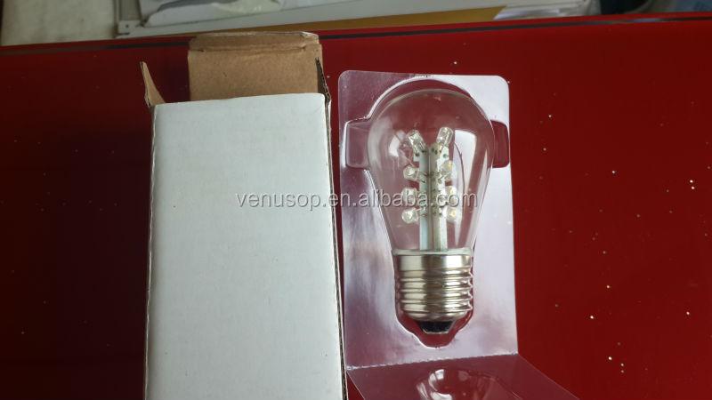 Lampada Tubolare Led : Nuovi prodotti t ha condotto la luce tubolare lampadina