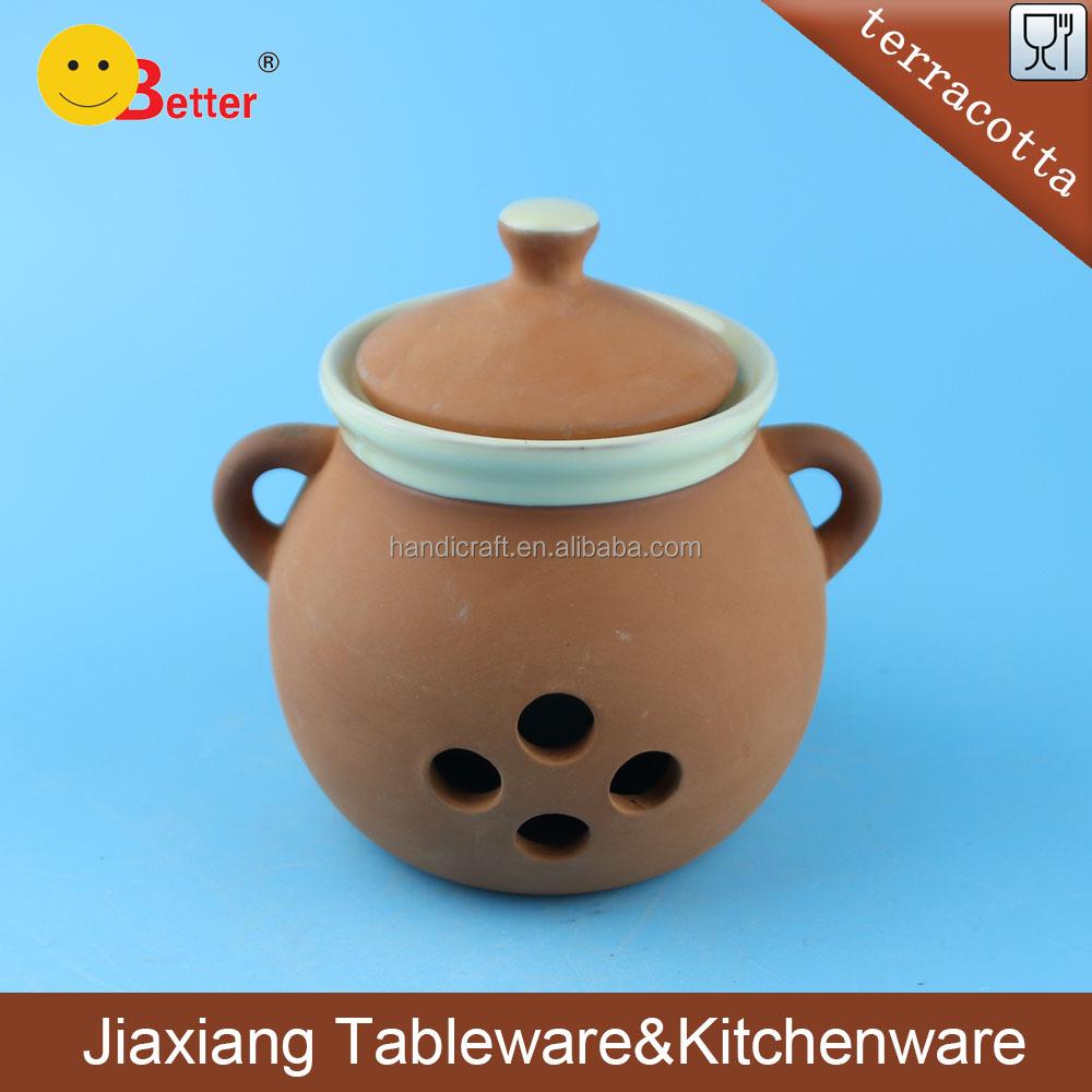 Garlic Shape Jar Wholesale, Shape Suppliers - Alibaba