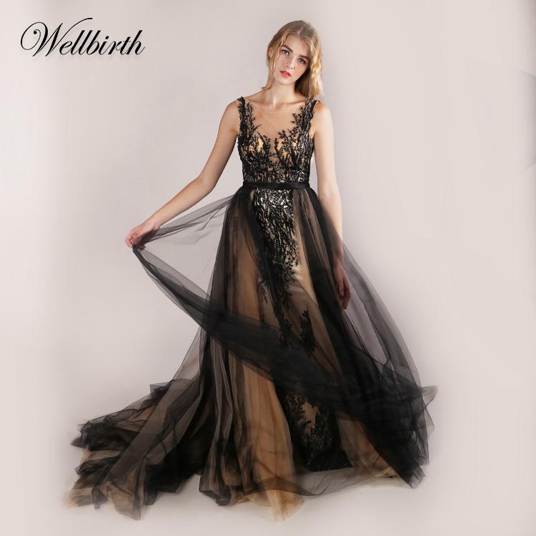 a7c13a75da7fe مصادر شركات تصنيع فساتين السهرة التركية وفساتين السهرة التركية في  Alibaba.com