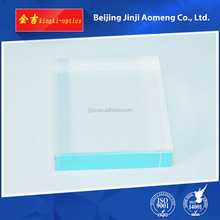 Wholesale optical glass filters,color filter,quartz plate cold mirror product
