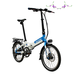 Popular model 1500w 5000w electric tailg e bike kit