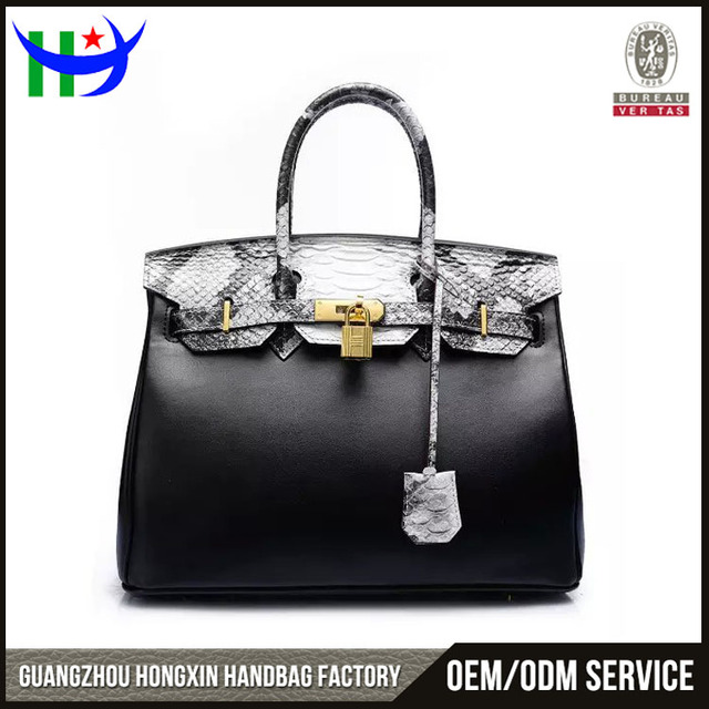 Alibaba china luxury brand free vintage custom-made genuine leather  designer tote lady bags women 3826d57f0d16b