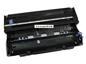 Compatible DR-500 Drum Unit for Use With Brother DCP-8020, HL-1650, HL-5040 and MFC-8420 Printers