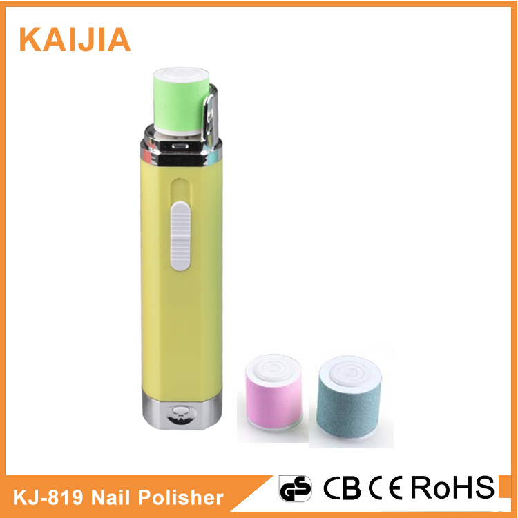 Nail Care Tools And Equipment With Function, Nail Care Tools And ...