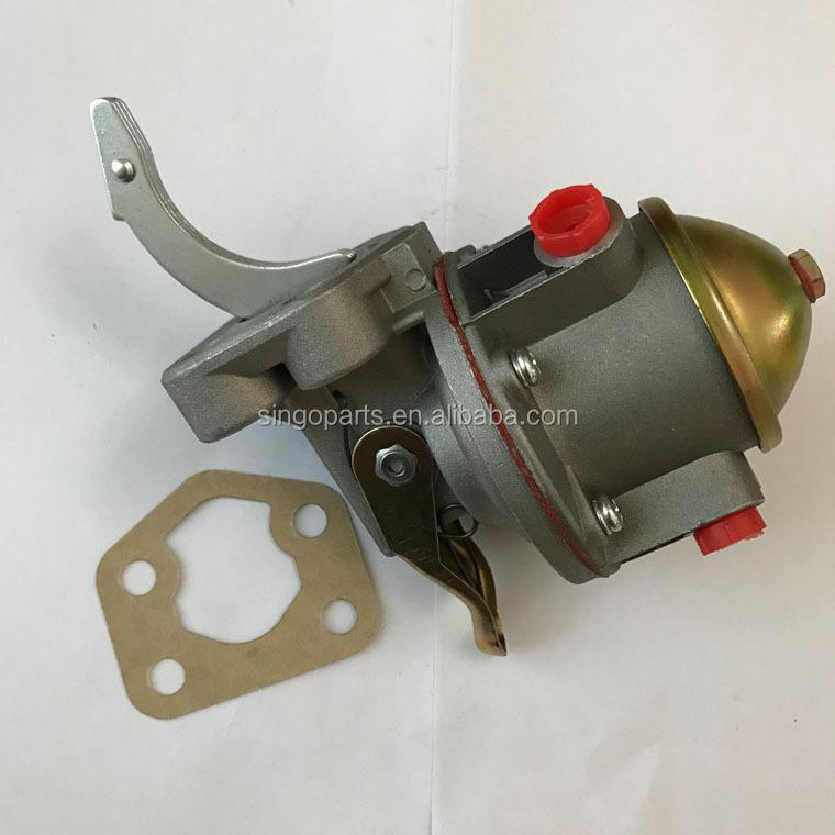 """1x sistema hidráulico tapas de protección polvo rojo tapas de protección 1//2/"""" schnellkuppler tractor"""