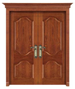 Teak Wood Main Door Designs Indian Door Designs Double