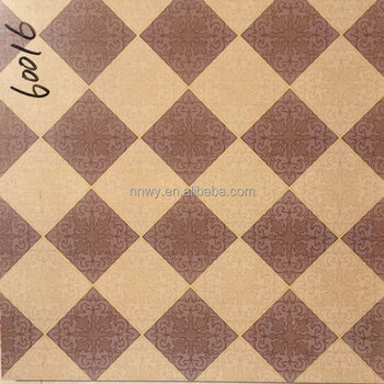 Office Design Floor Tiles Price In Sri Lanka - Buy Office Floor ...