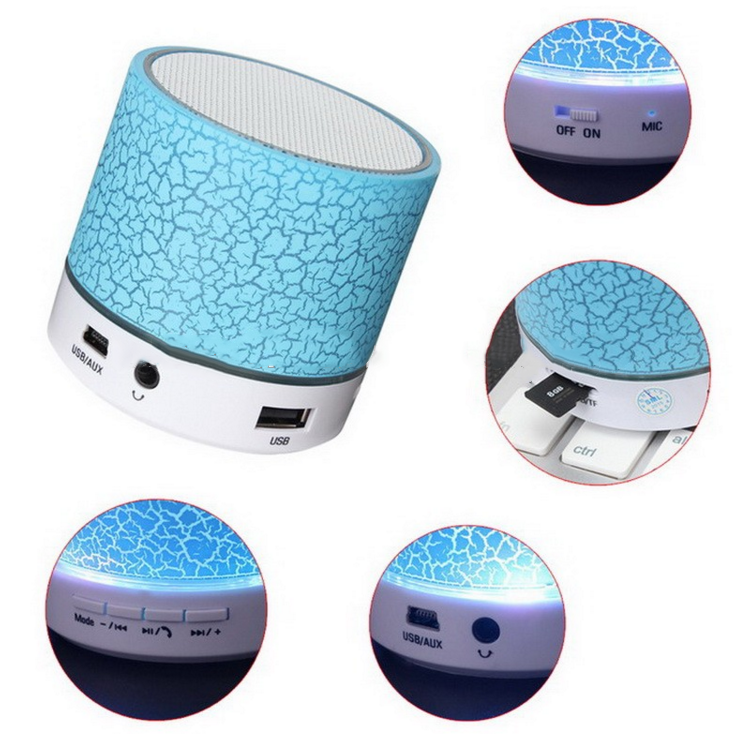 A9 LED light bluetooth speaker (3).png