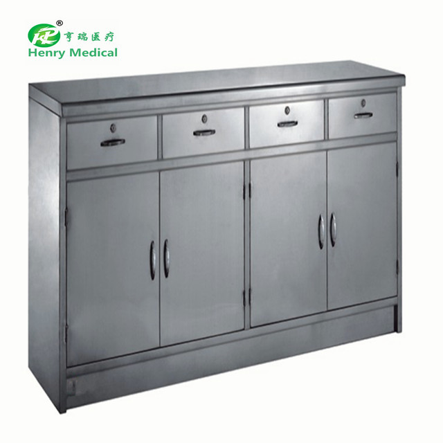 Medical Drawers Cabinet, Medical Drawers Cabinet Suppliers And  Manufacturers At Alibaba.com