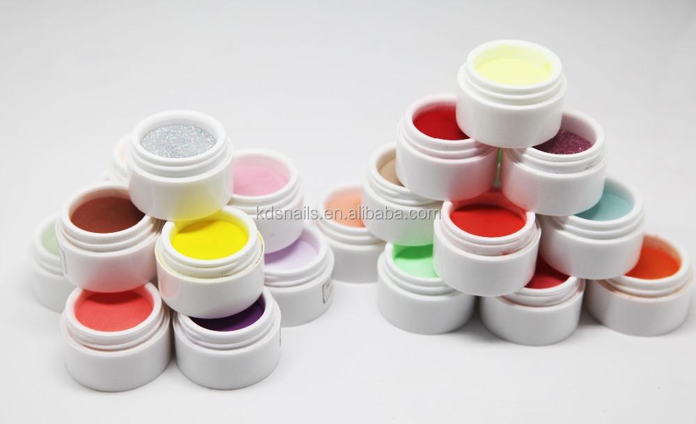 Nextgen Uv Gel Powder Dip Nail,Resin Dipping Nail Powder - Buy ...