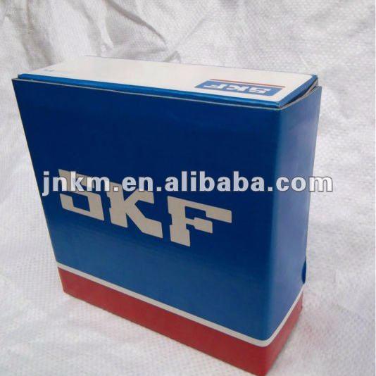lm501314/Q SKF Brocas buriladoras