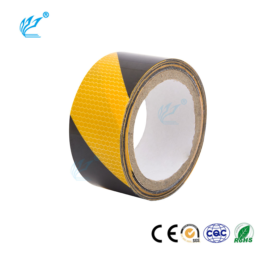 Ece 104 reflective tape ece 104 reflective tape suppliers and ece 104 reflective tape ece 104 reflective tape suppliers and manufacturers at alibaba aloadofball Gallery