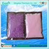 Hot Sale Fashional Healthy Bath Salt,Lavender Salt