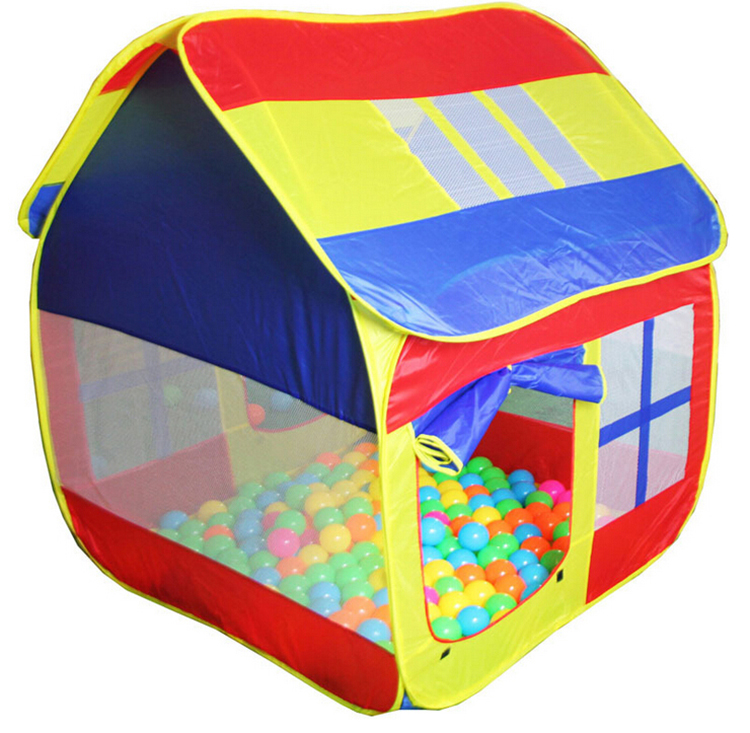 sc 1 st  Alibaba & Large Kids Play Tents Wholesale Kids Play Tent Suppliers - Alibaba