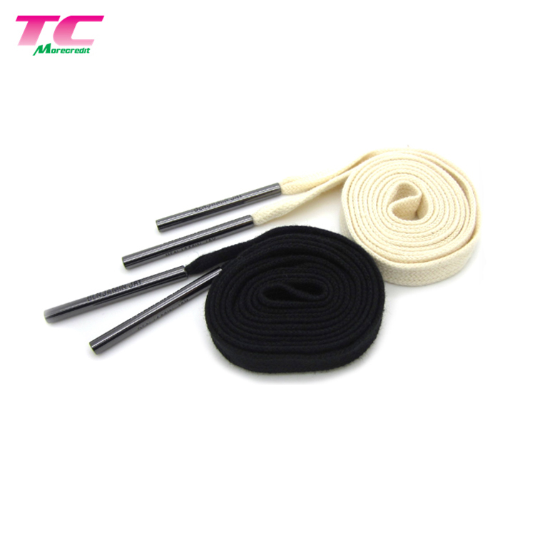 Wholesale Colorful Water Resist Hoodies Drawstring Cord Ends Custom Metal Cord End Tab