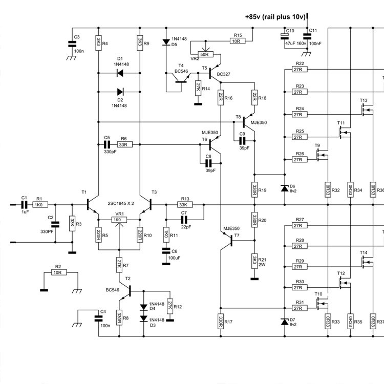Custom Cem-1 94v0 Pcb Schematic Design Services Circuit Layout - Buy on pcb cad design, layout design, pcb power supply design, flex pcb design, pcb transformer design, pcb prototype design, pcb antenna design, pcb electronics design, pcb product design, pcb led design, circuit design,