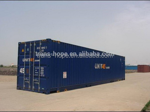 Bottom price hot selling best shipping rates for dubai containers
