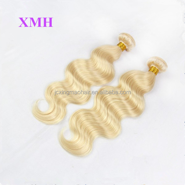 China Remy Hair Weave Blonde Wholesale Alibaba