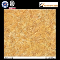 Bathroom floor tiles with different types of granite tile