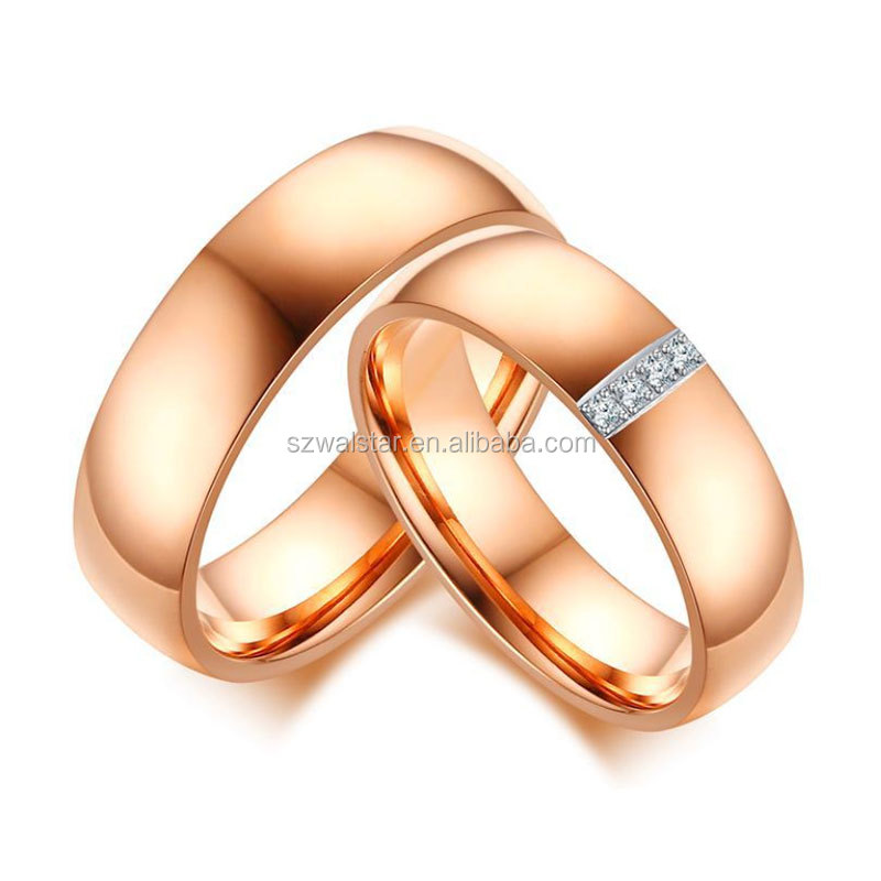 2017 Compact Sanding Silver Ring Love Ring - Buy Compact Sanding ...