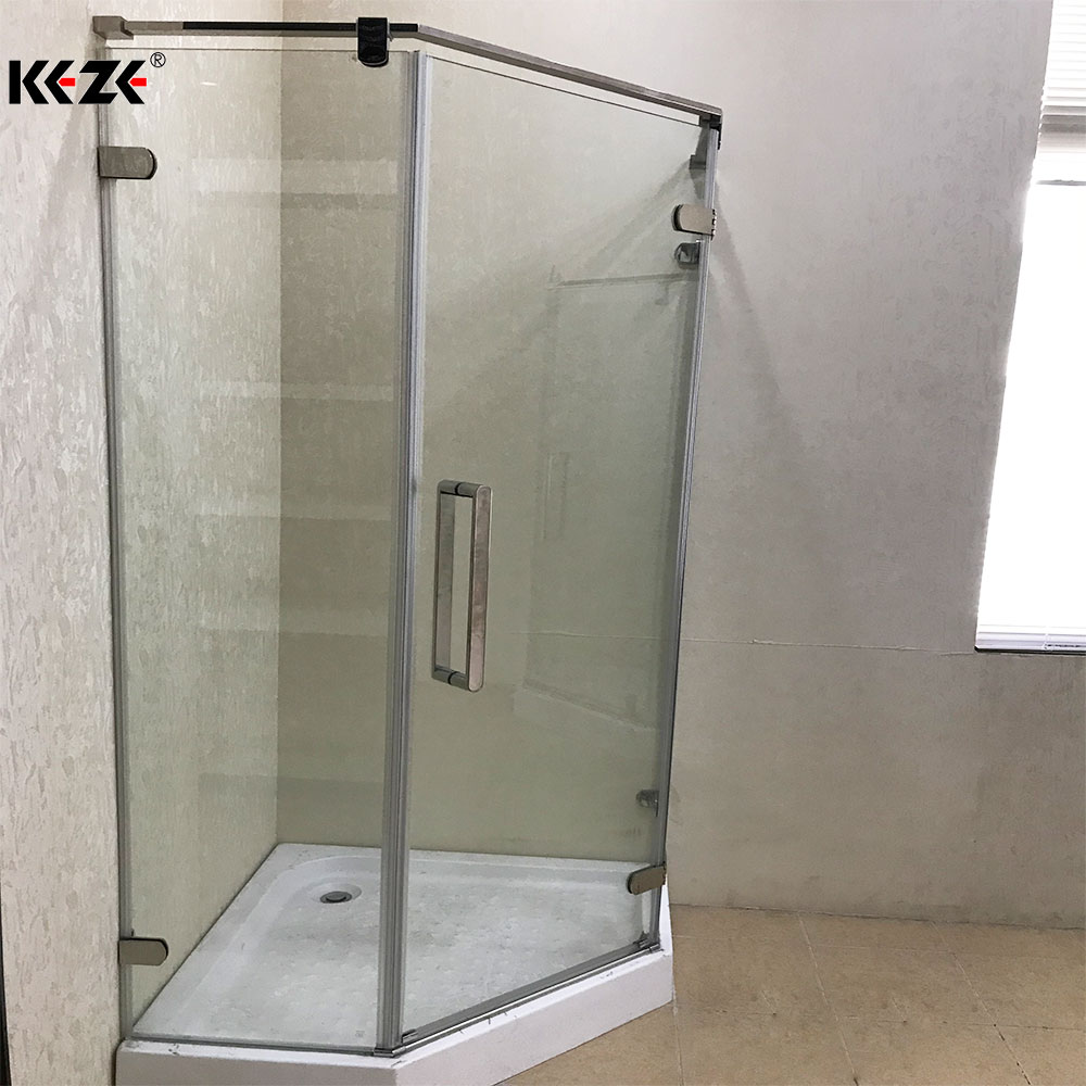 size outdoor showers of portable boat for enclosures with stall camping shower public enclosure medium drain