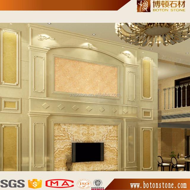 Buy Cheap China natural stone decorative wall Products, Find China ...