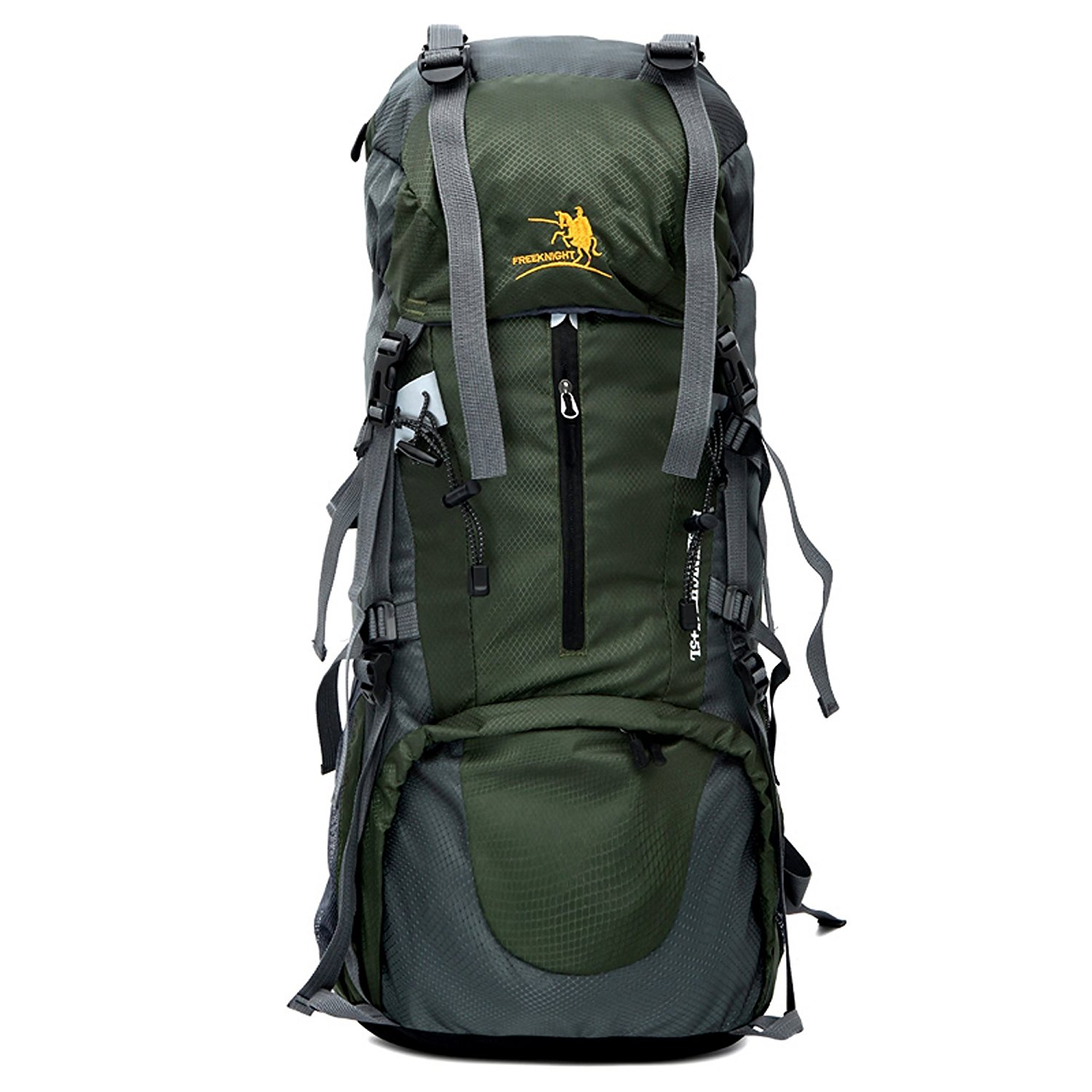 Cheap External Frame Backpack Straps, find External Frame Backpack ...