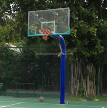 Wholesale Basketball Goals Outdoor Basketball Hoop Stand