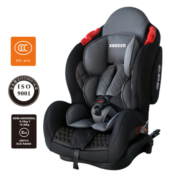 Safest Baby Used Narrow Child Car Seat With ISOFIX