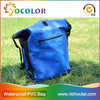 Hot sale Dry Bag Waterproof for outdoor sports