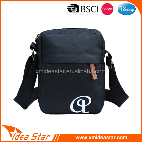 Cordura Sling Bag, Cordura Sling Bag Suppliers and Manufacturers ...